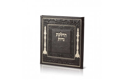 Jewish Gifts from Israel